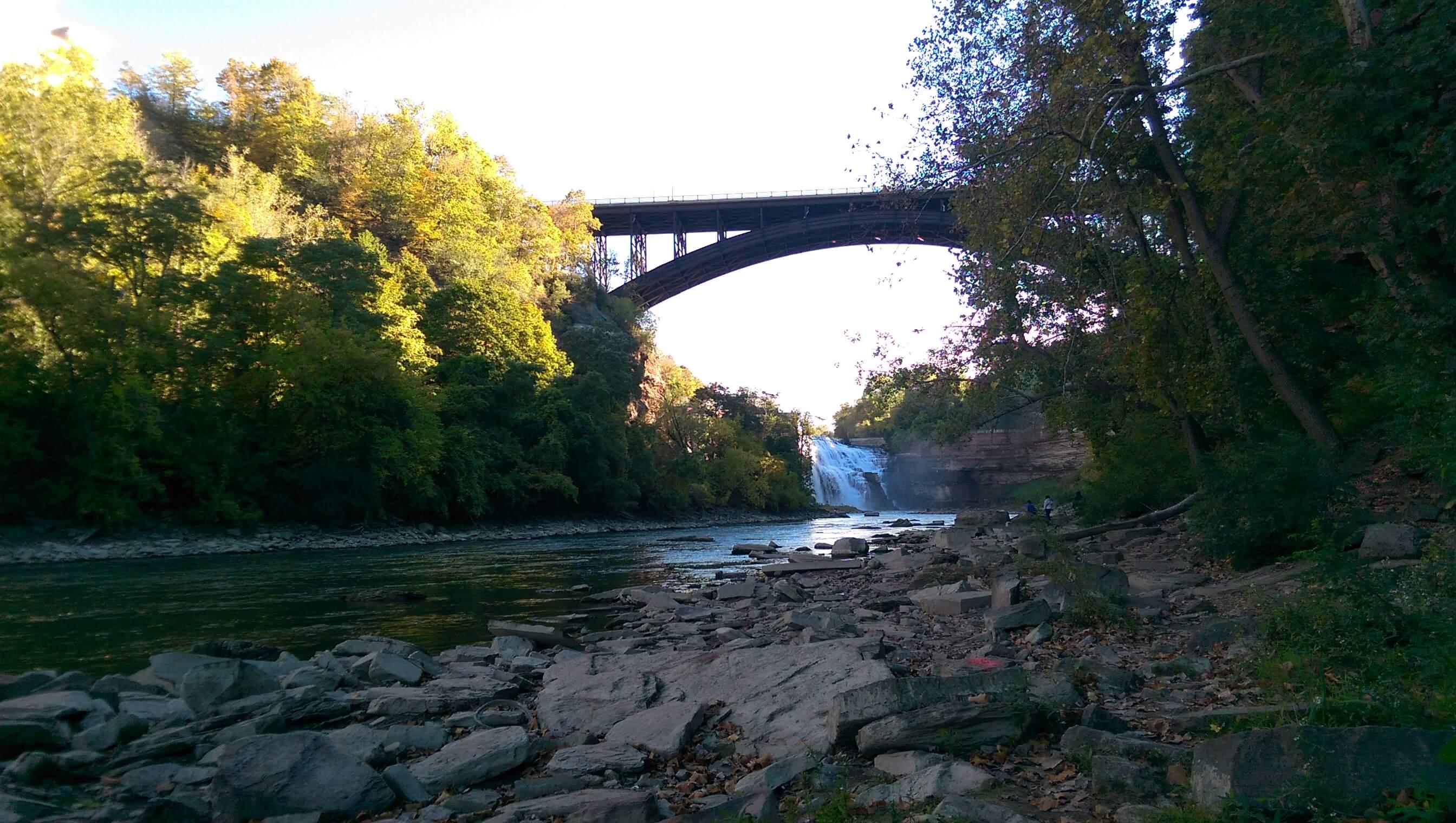julie-lower-falls