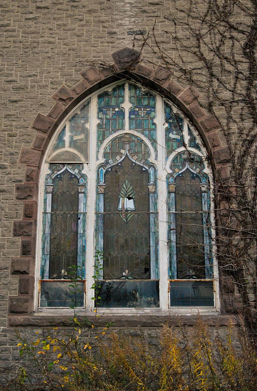 5stainedglass