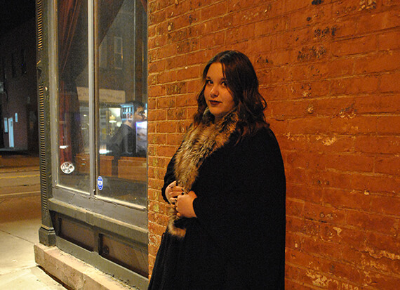Spencerport alum Katy LaJuett talks secret bars and the rise of the South Wedge.