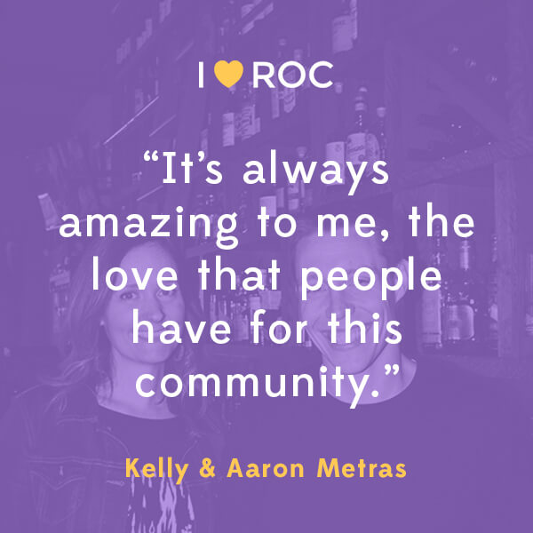 kelly-aaron-quote