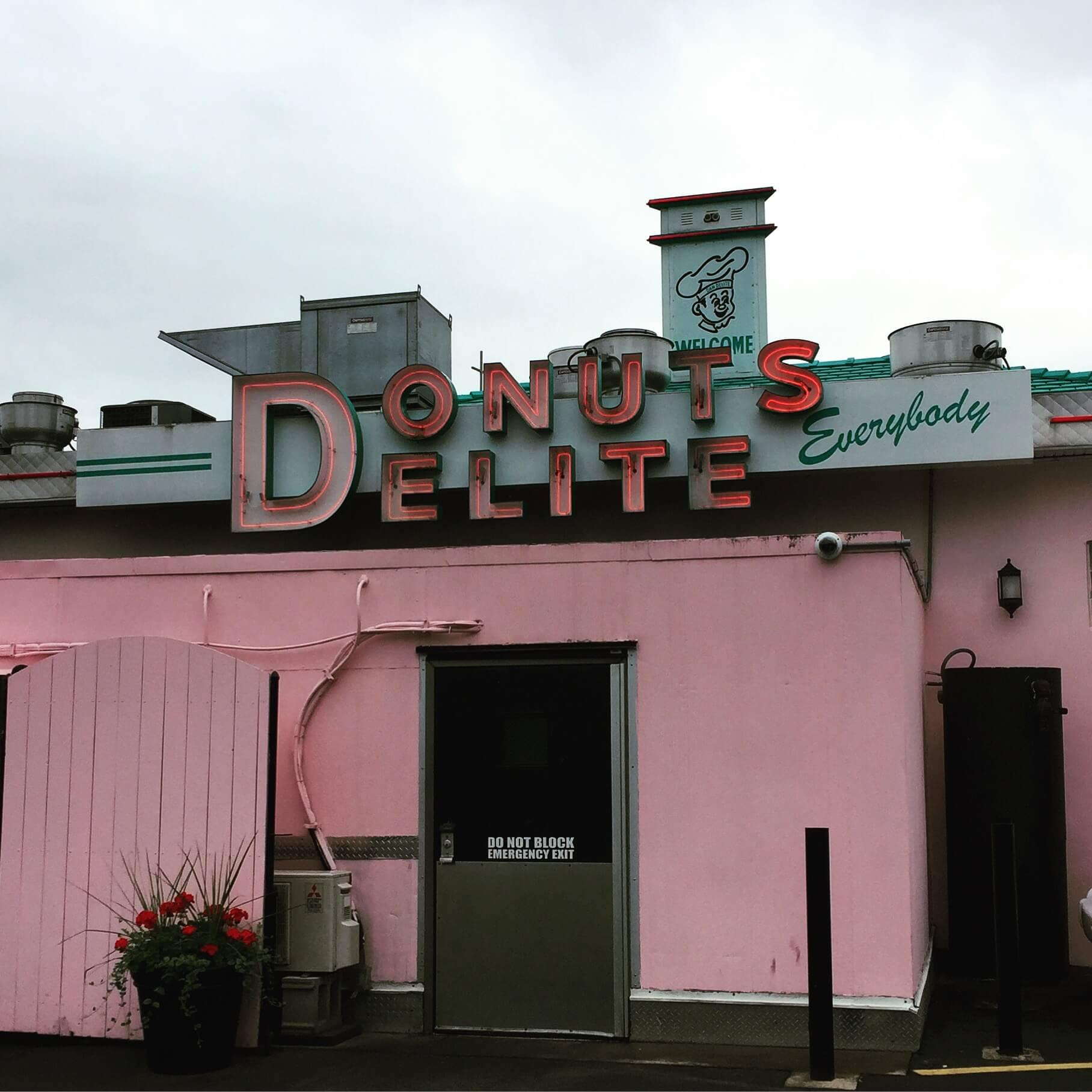 4-DonutsDelite