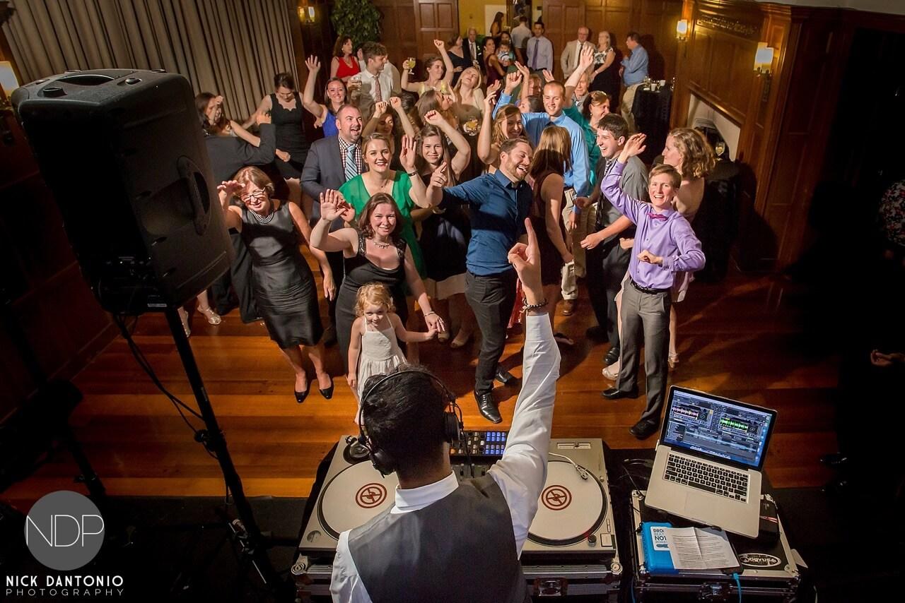 54-colgate-rochester-crozer-divinity-wedding-reception-2016-ndp