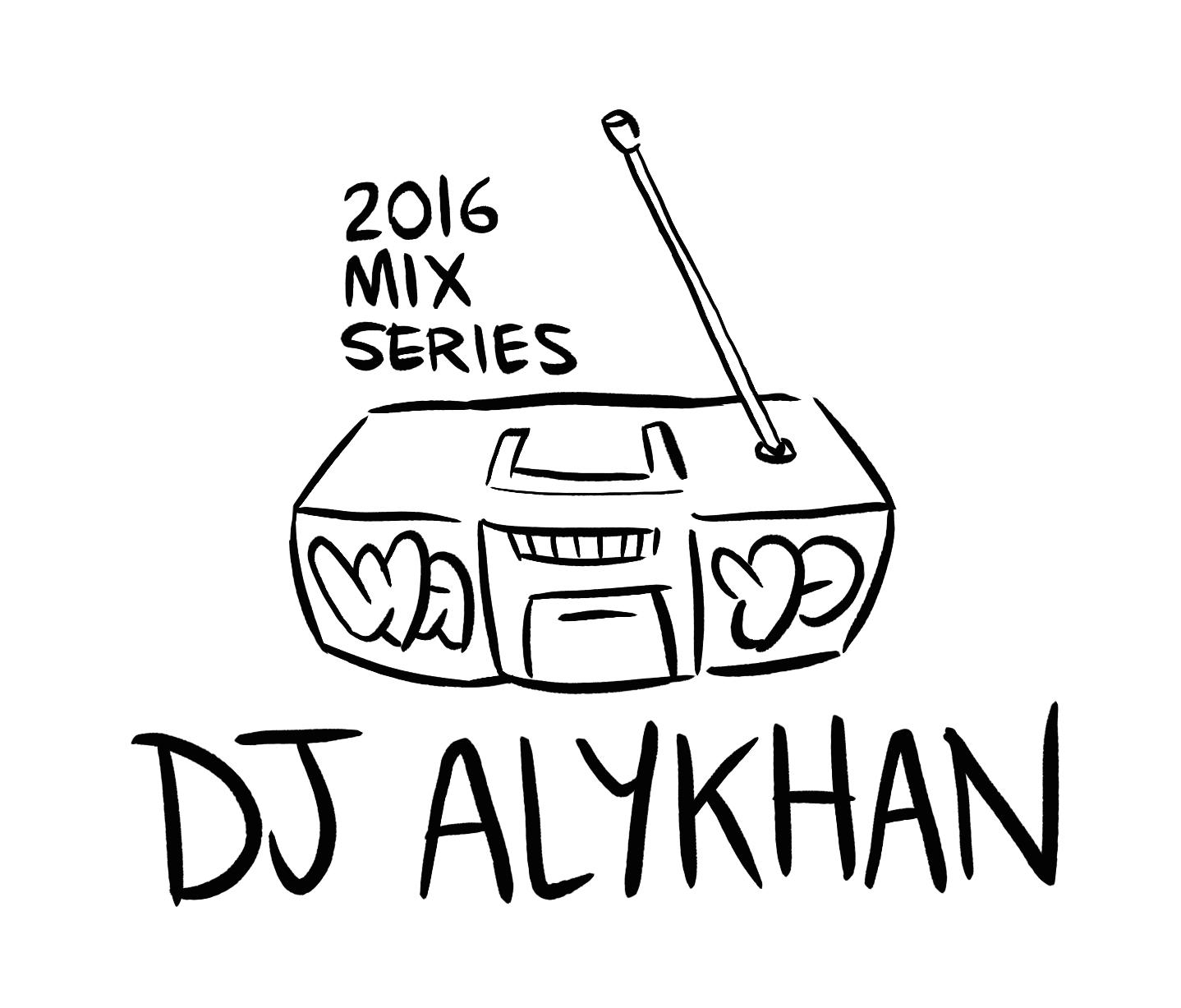 wayo_alykhan_cd_sleeve_1