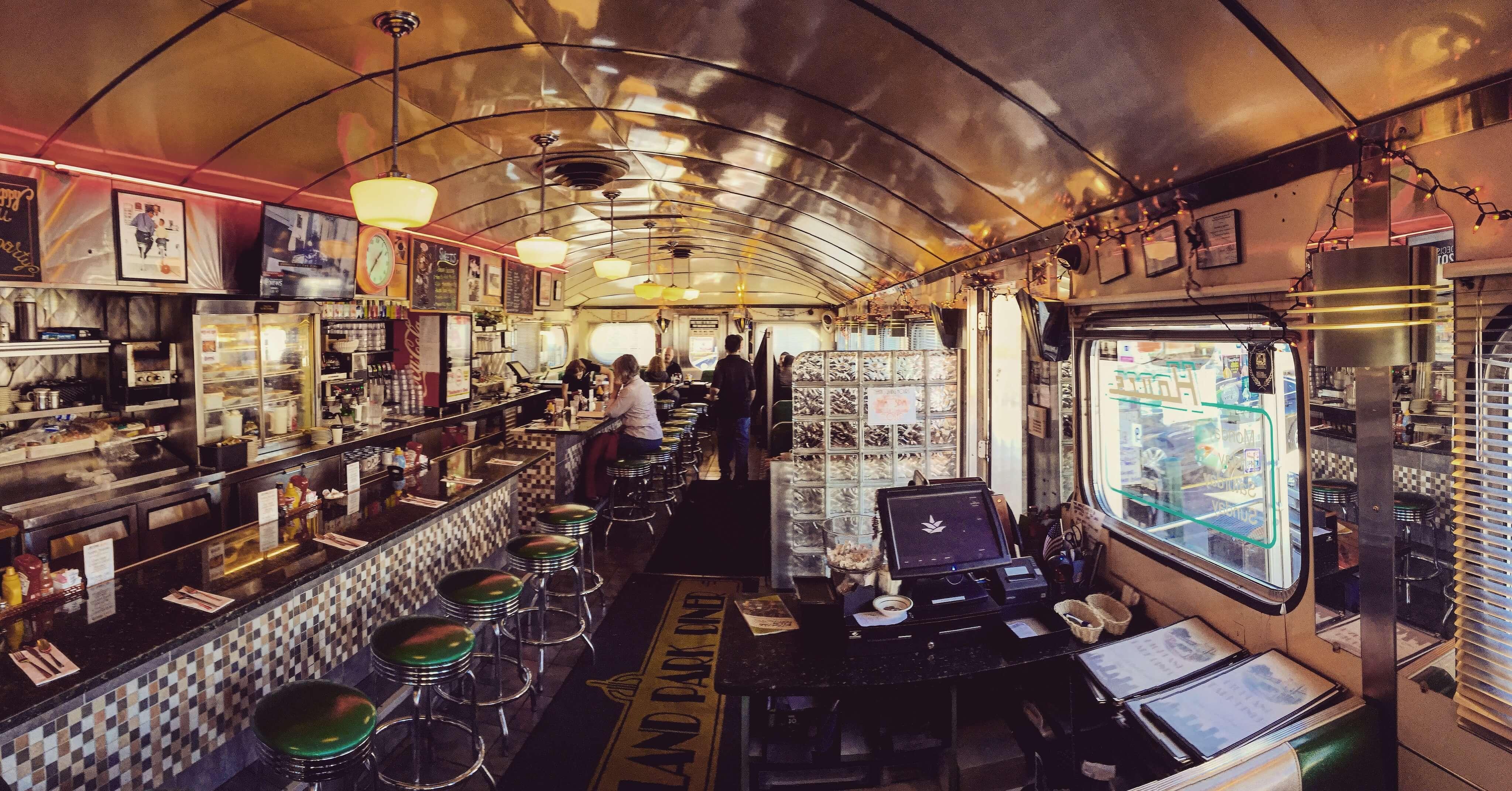 3-highland-diner