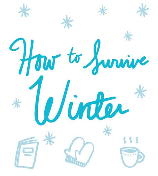 2-winter-list-graphic