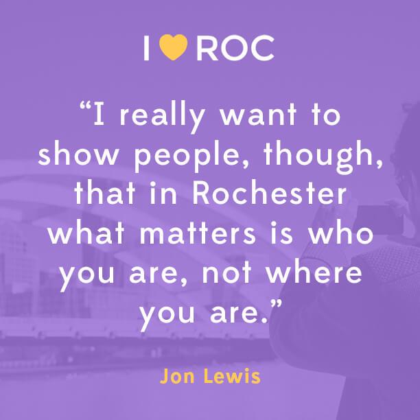 jon-lewis-quote