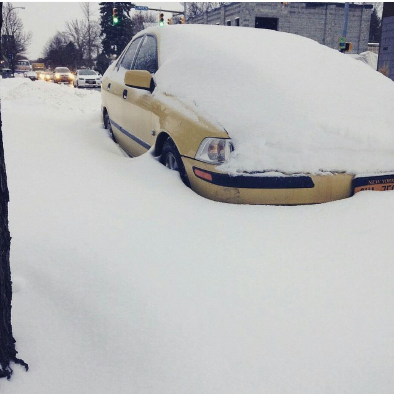 7- winter