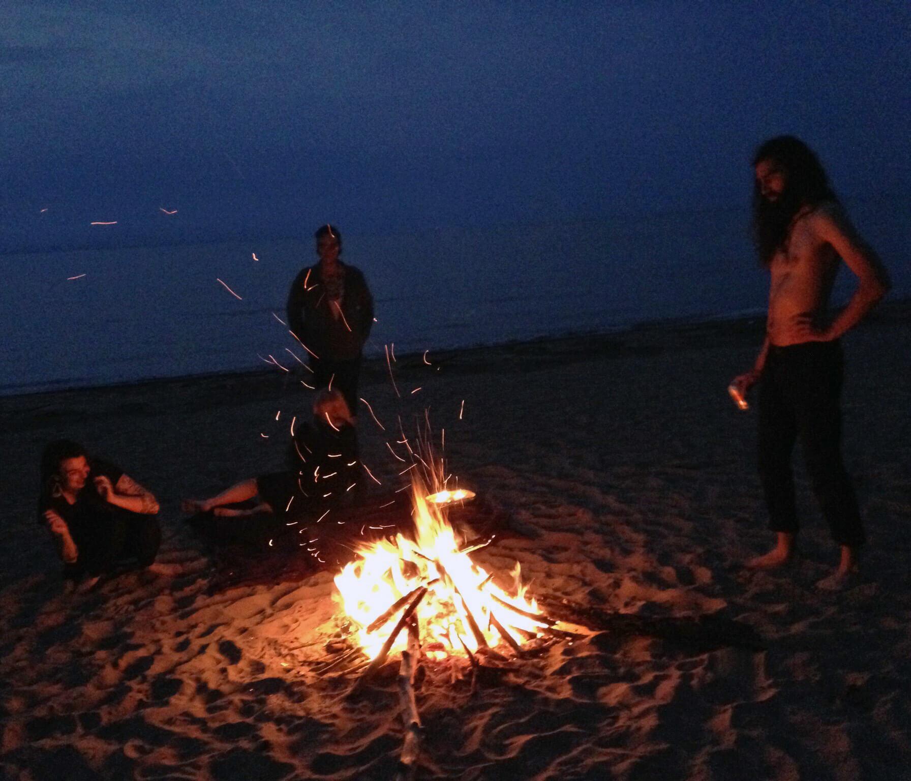07-bonfire (1)