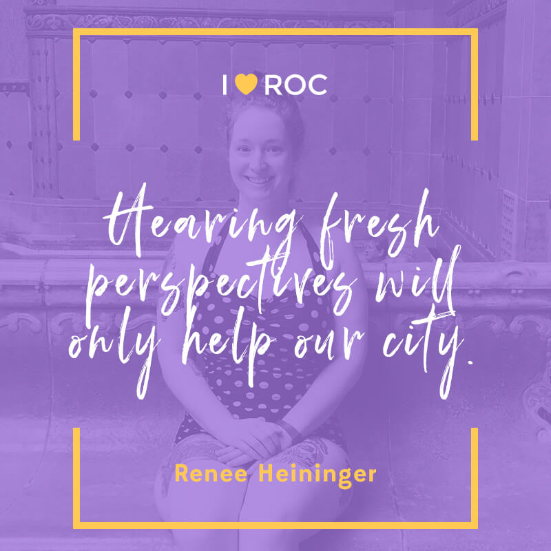 renee-heininger-quote