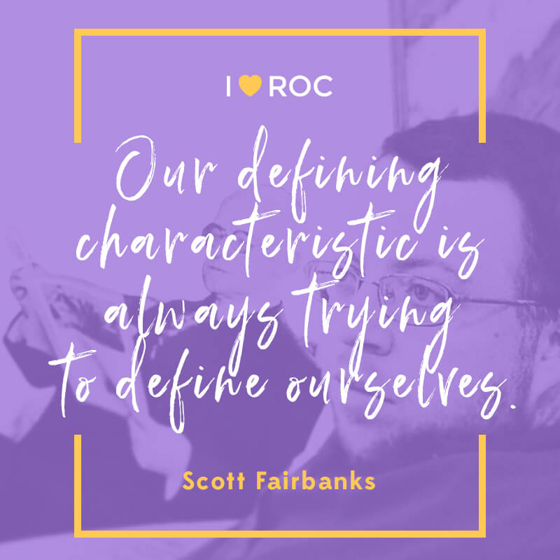 scott-fairbanks-quote