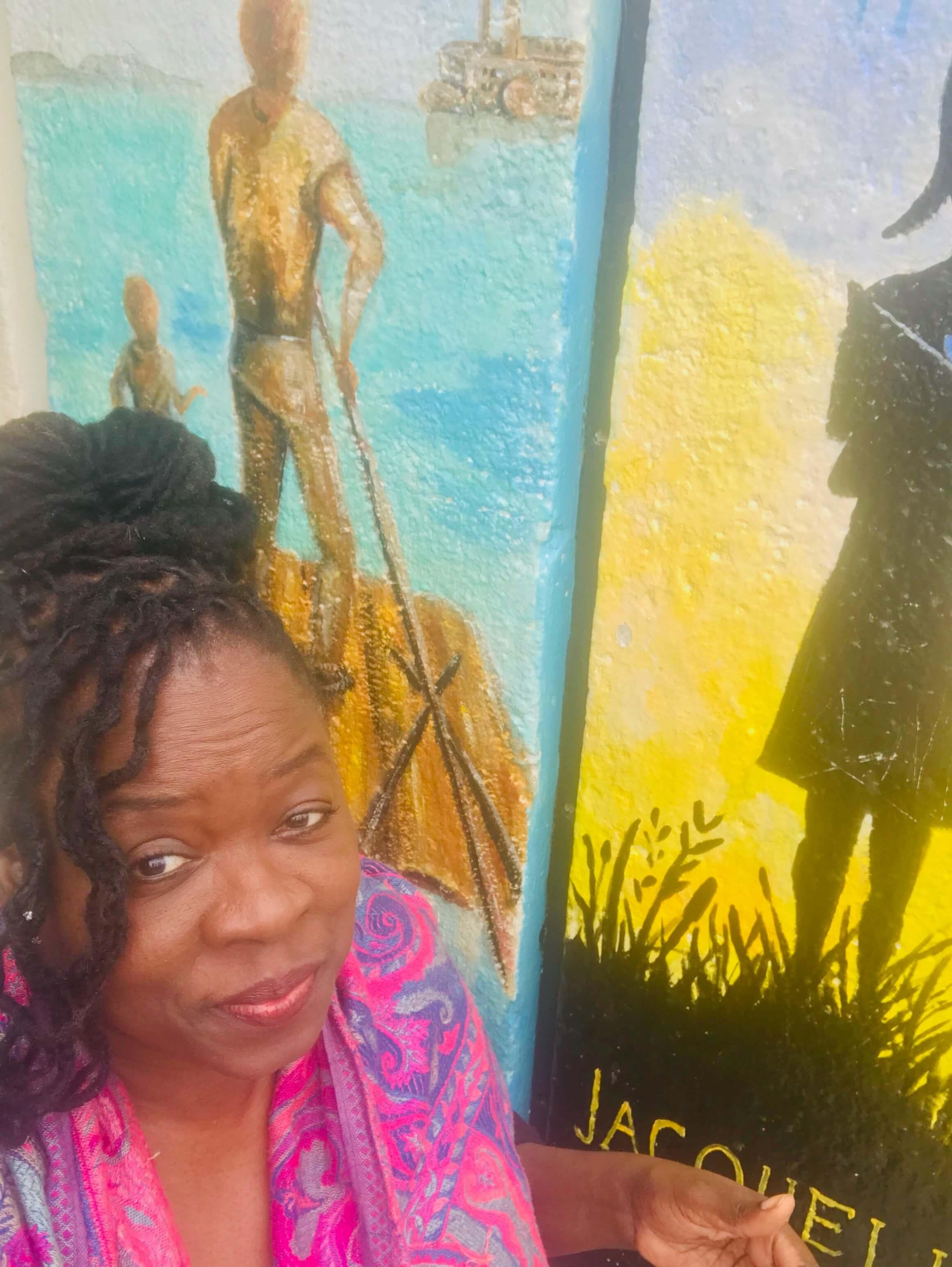 Amber France Nude Photos 55